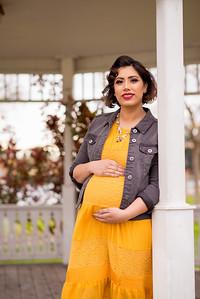 Pardeep Maternity-85