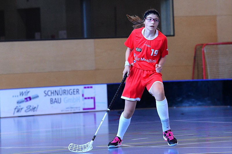 B12 Thurgau - ZPGD G14 red 09