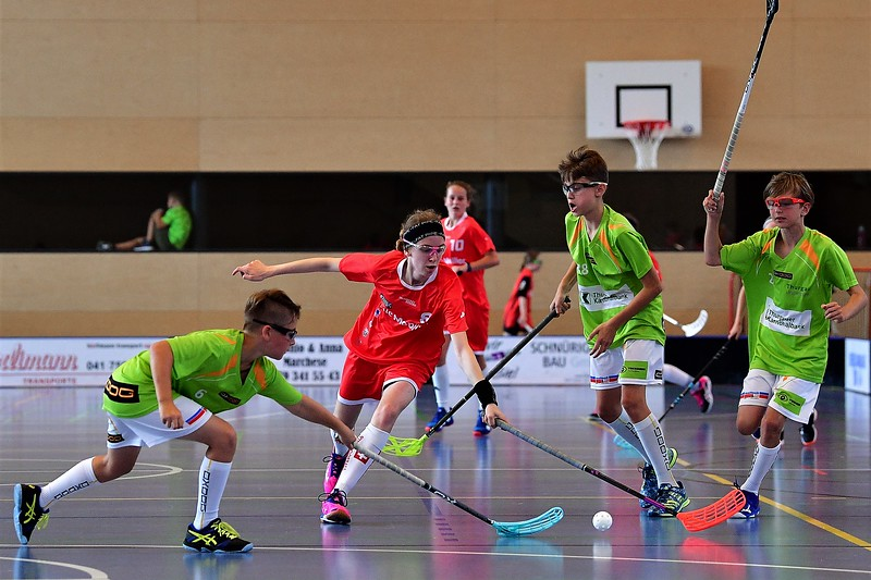 B12 Thurgau - ZPGD G14 red 41