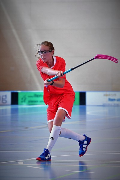 B12 Thurgau - ZPGD G14 red 29