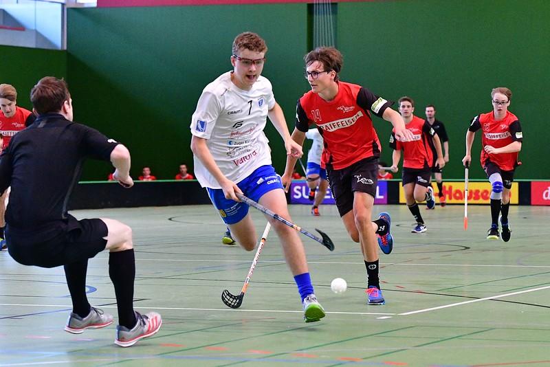 ZGPD red - Zug United 04