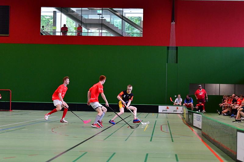 ZGPD white - Floorball Bern 06