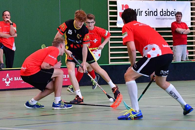ZGPD white - Floorball Bern 03