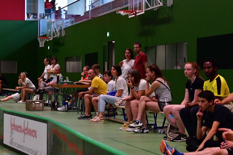 ZGPD white - Floorball Bern 02