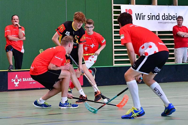 ZGPD white - Floorball Bern 04
