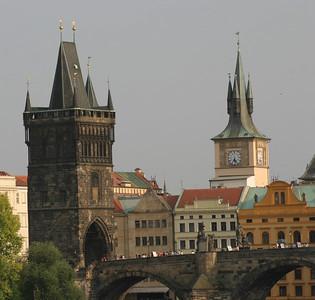 Prague July 2006 1