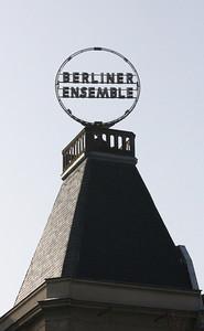 PS 10 Planning, Berlin