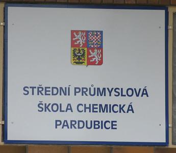 PrahaFeb06, Pardubice