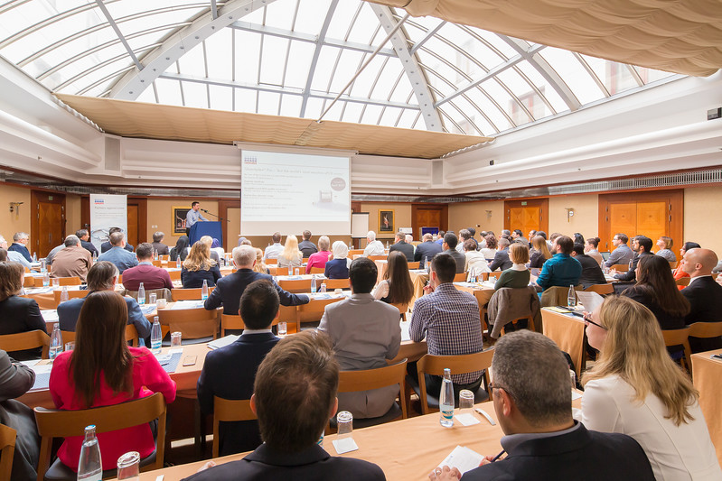 Overview - Conference