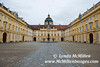 Melk's magnificent 11th century Benedictine Abbey.