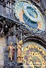 Astronomical Clock #2