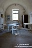 Doctor's Office, Terezin Concentration Camp