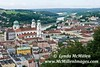 Passau, Germany #3
