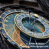 Astronomical Clock #3