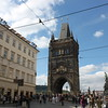 Enjoying Prague with IdyllicPrague.com