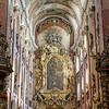 Basilica of St James