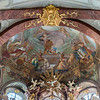 Church of the Holy Saviour