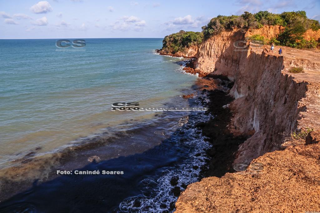 Praia de Cotovelo