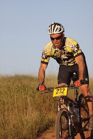 Prairie City 5-9-2012