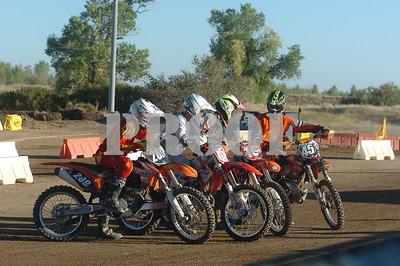 Enduro X 8 3 13 Prairie City