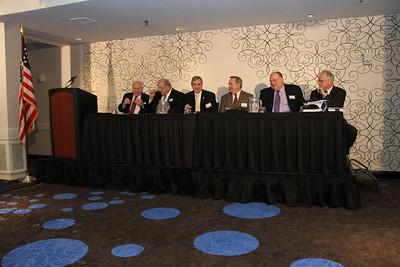 Annual Meeting 2-13-13 Prairie Power