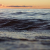 """Wave"" by Alexis, 16 