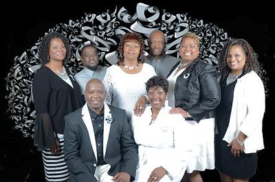 Praise Group