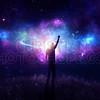 Praise with nebula