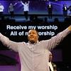 Worship093
