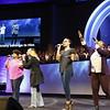 Worship059