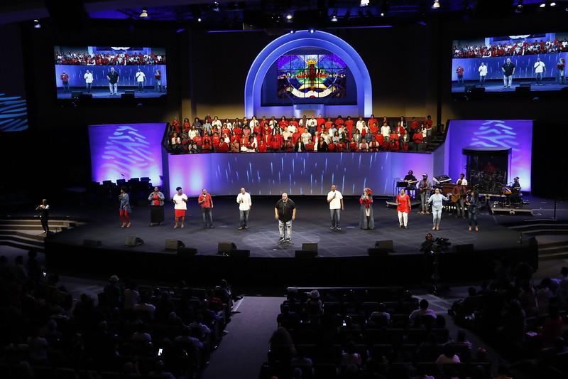Worship071
