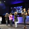 Worship057