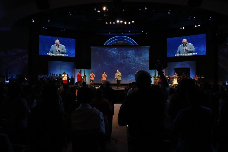 Worship242