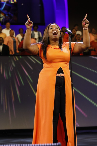 Worship207