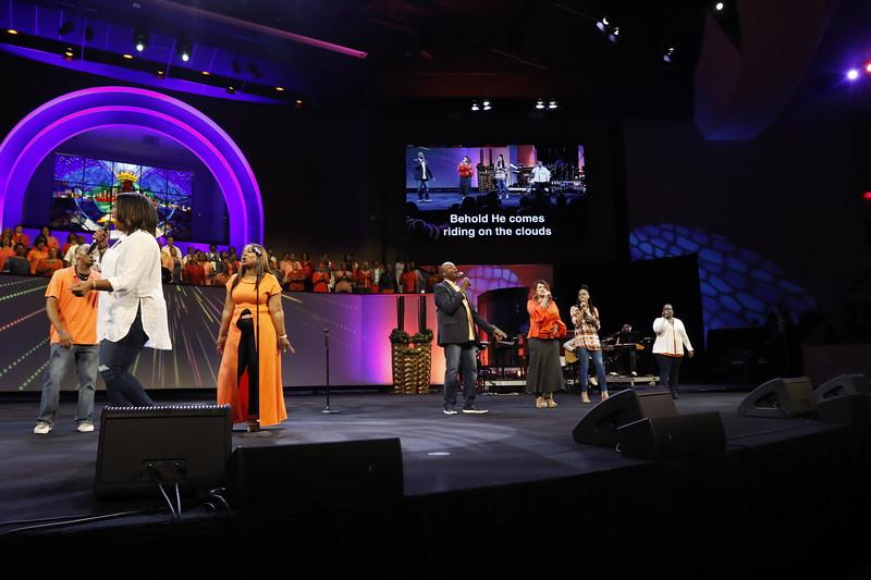 Worship218