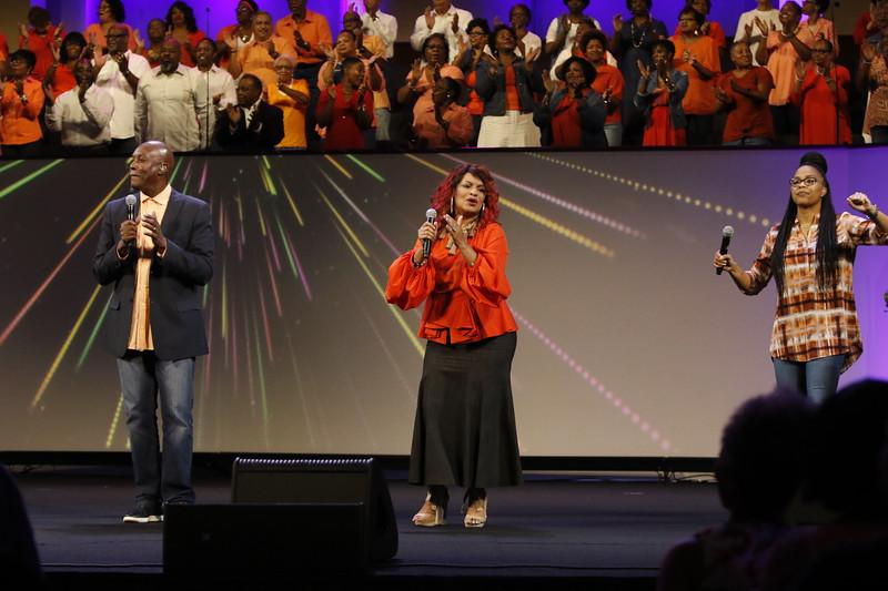 Worship221