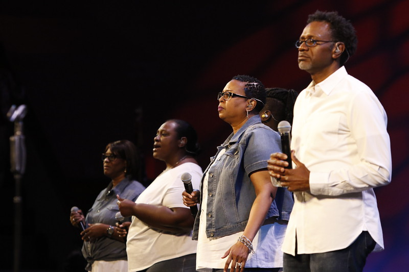 Worship170