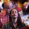 Worship053