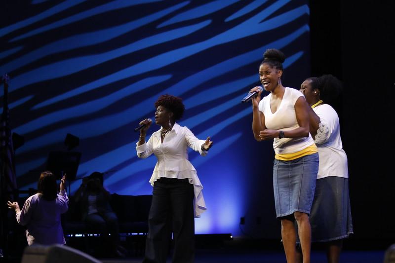 Worship261