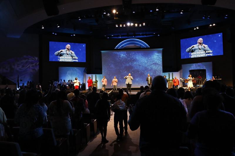 Worship244