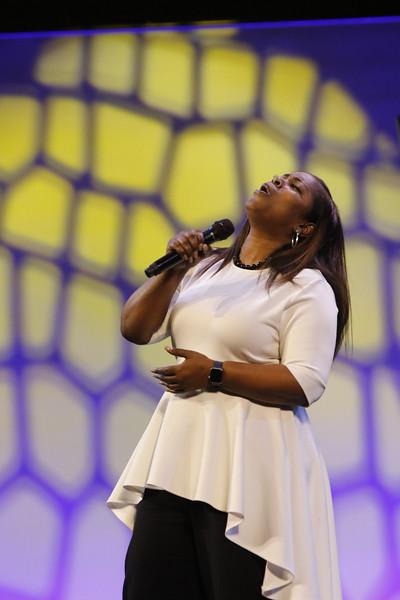 Worship032