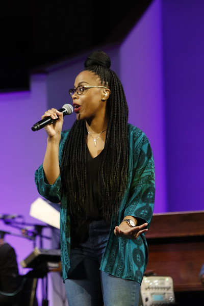 Worship139
