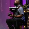 Worship174