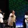 Worship273