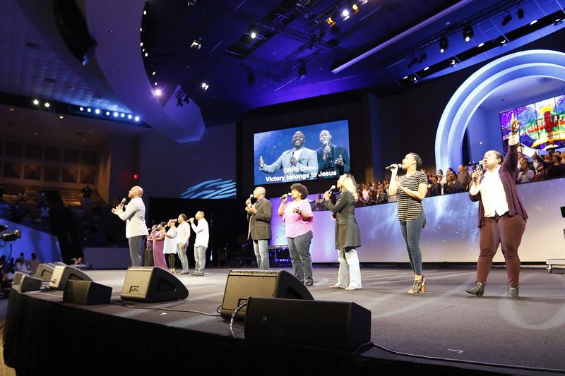 Worship056