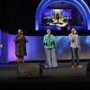Worship122