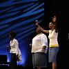 Worship260