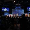 Worship243