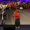 Worship223