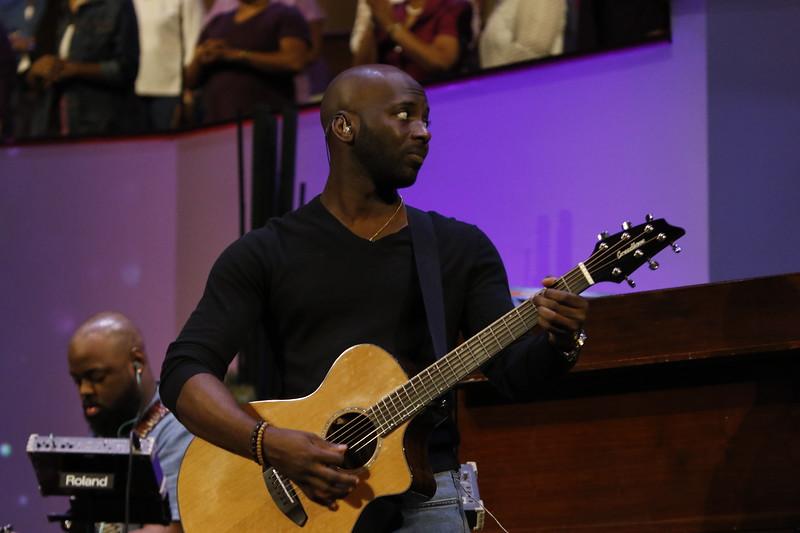 Worship152